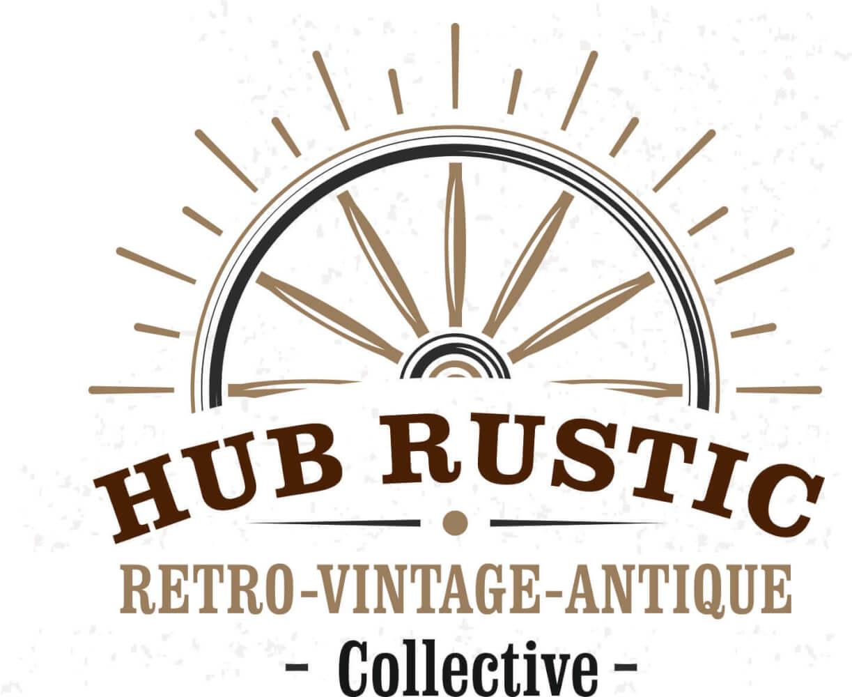 Hub Rustic